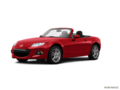 Mazda MX-5 2014 – Le vrai plaisir commence ici