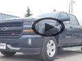 2017 Chevrolet Silverado LT Z71