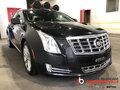 Cadillac XTS 2013 XTS- 3.6 L-  AUTOMATIQUE- CUIR- DÉMARREUR!!!