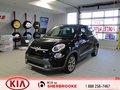 Fiat 500L 2014 Trekking*NAV*BLUETOOTH*CRUISE*A/C*TOIT PANO*