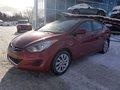 Hyundai Elantra 2012 BLUETOOTH*CAM RECUL*SIEGES CHAUFF*AC*CRUISE*