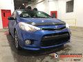 Kia Forte Koup 2014 SX - AUTOMATIQUE - CAMÉRA- JAMAIS ACCIDENTÉ !!