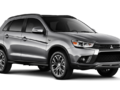 Mitsubishi RVR 2019 ES 2RM * 59$/SEM + KIT DE PNEUS + JANTES