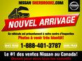 Nissan Altima 2015 3.5 SL 270HP CUIR TOIT 1 PROPRIO TRES PROPRE +++