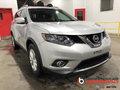 Nissan Rogue 2015 SV-TOIT PANO-DÉMARREUR - LIQUIDATION, DOIT SORTIR