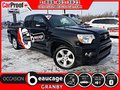 Toyota Tacoma 2014 X-Runner ***GPS+CAMERA DE RECUL***
