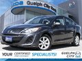 2011 Mazda Mazda3 GS 5sp ONE OWNER BEAUTY