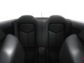 2015 INFINITI Q60 Convertible SPORT