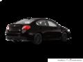 2016 Subaru WRX STI BASE