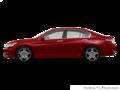 Honda Accord Berline SPORT 2017