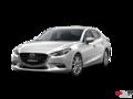 Mazda Mazda3 2017 SE