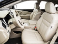Nissan Murano PLATINE 2017