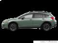 2017 Subaru Crosstrek SPORT