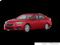 2017 Subaru Impreza 4-door 2.0i TOURING
