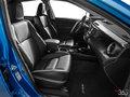Toyota RAV4 Hybride LIMITED 2017