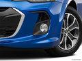 Chevrolet Sonic 5 portes PREMIER 2018