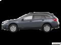 2018 Subaru Outback 2.5i Touring w/Eyesight