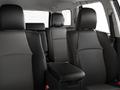 Toyota 4Runner TRD PRO 2018