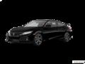 2019 Honda CIVIC CPE SI SI