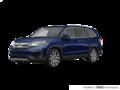 2019 Honda PILOT EX-L-NAVI EX-L Navi