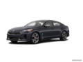 Kia Stinger 2019 GT Limited