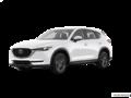 MAZDA TRUCKS CX-5 AWD 2019 GS