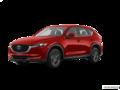 MAZDA TRUCKS CX-5 AWD 2019 GT w/Turbo