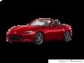 Mazda MX-5 2019 GT