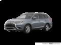 Mitsubishi OUTLANDER 4WD 2019 SE