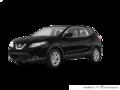 Nissan QASHQAI FWD 2019 SV