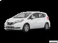 Nissan Versa Note 2019 S