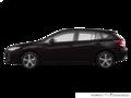 2019 Subaru Impreza 5-door Touring