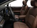 2019 Subaru Outback 3.6R PREMIER with EyeSight