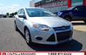 Ford Focus SE SE* PNEUS HIVER* AUT*1-2-3IEME CHANCE AU CREDIT 2013