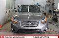 Hyundai Santa Fe LIMITED,CUIR,MAGS,SIÈGES CHAUFFANTS 2010