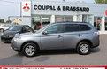 2015 Mitsubishi Outlander SE, V6, 3 LITRES, CAPACITÉ DE REMORQUAGE 3500LBS