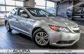 2013 Acura ILX 2.0L SEDAN AUTO