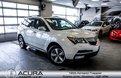 2012 Acura MDX V6 3.7L SH-AWD