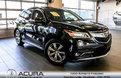 2014 Acura MDX V6 3.5L ELITE