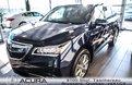 2014 Acura MDX Elite Pkg / DÉMARREUR A DISTANCE