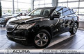 2015 Acura MDX 3.5 SH-AWD