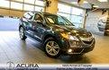 Acura RDX 3.5L V6 SH-AWD 2014