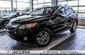 Acura RDX AWD 2015