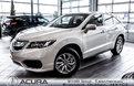 Acura RDX Tech Pkg 2016