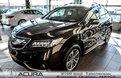Acura RDX Elite Pkg 2017