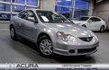 2003 Acura RSX 2P AUTO