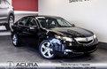 Acura TL Tech 2012