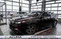 Acura TL Elite 2012
