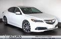 2015 Acura TLX 3.5L SH-AWD TECH PKG Certifié, Financement a partir de 0.9%
