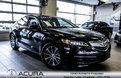 Acura TLX 2.4L SEDAN AUTO 2016